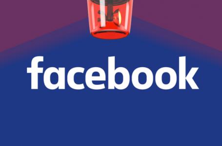 Facebook, 2014'ten beri kötü amaçlı yazılım dağıtmak için kullanılan hesapları kaldırıyor