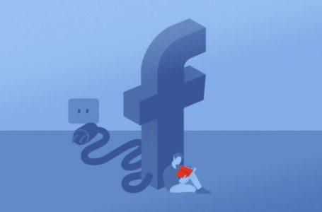 Facebook'un (veya Herhangi Bir Sosyal Ağın) Kapalı Olup Olmadığı Nasıl Anlaşılır?