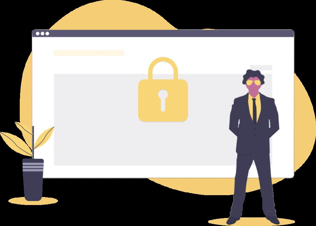 Mozilla, Ücretli Reklamsız Haber Aboneliğini Test Ediyor