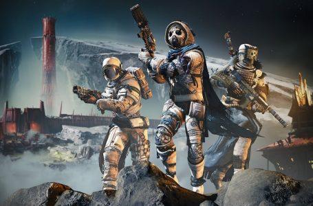 Death Stranding, Gears 5 ve Destiny 2: Gamescom 2019'un en iyi fragmanları