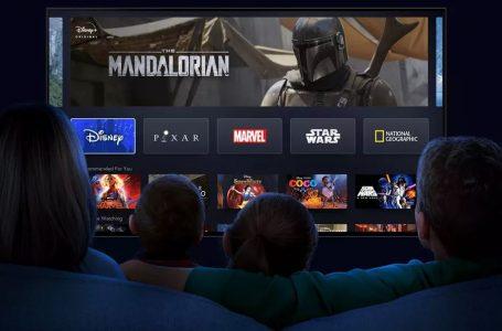 Disney+ için desteklenecek platformlar açıklandı