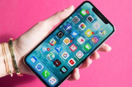 Yaygın iPhone X sorunlarını düzeltme yolları!