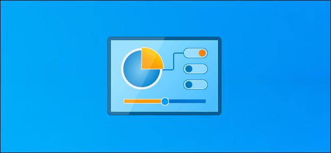 Windows 10 Denetim Masası Açma Adımları