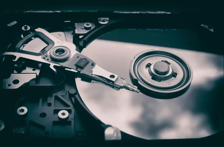 Windows bozuk dosyalar nasıl onarılır?