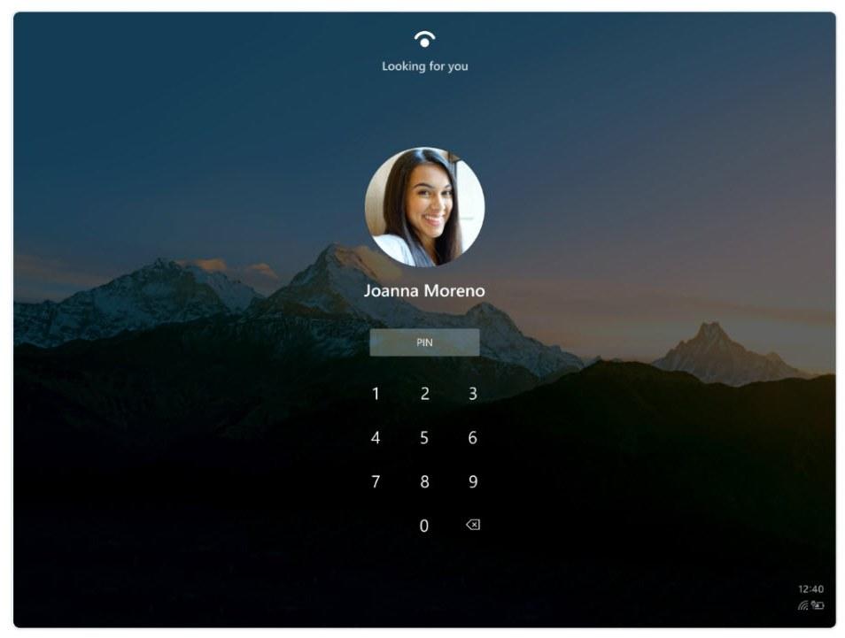 Windows 10X için yeni sızıntılar birçok ayrıntıyı onaylıyor