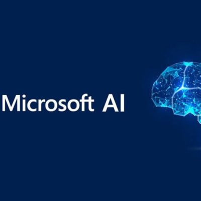 Microsoft AI