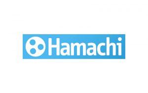 Hamachi - Sanal LAN