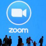 Zoom ile Toplantı Oluşturma ve Toplantıya Katılma