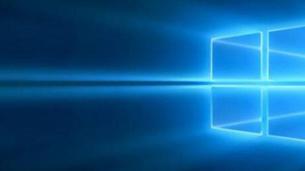 Windows 10 2004 Özellikleri Nelerdir