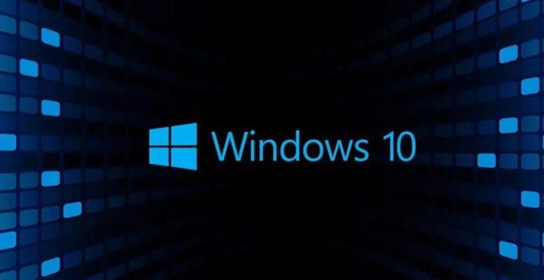 Windows 10 2004 Yenilikleri Neler