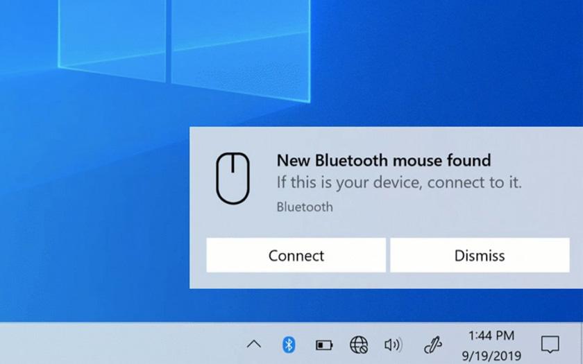 Windows 10 Bluetooth Kulaklık Eşleştirme