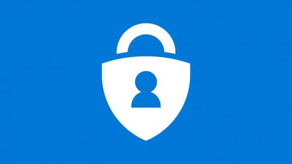 Microsoft Authenticator yeni telefona taşıma adımları